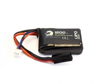 1200mah-7.4v-Lipo-PEQ15-Micro
