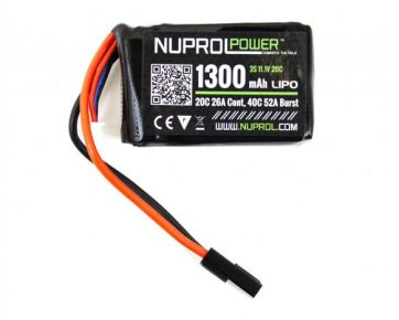1300mah-11.1v-PEQ-Micro-Lipo-Battery