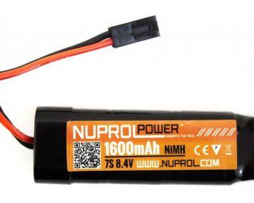 1600mah-8.4v-Small-NiMH-Battery