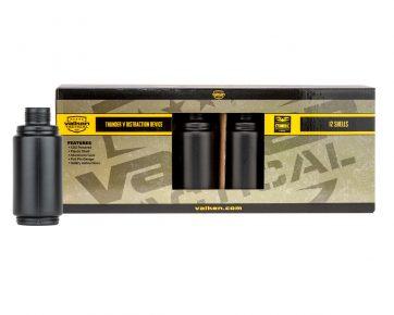 Valken Cylinder C Grenade Pack