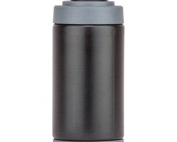 Valken Cylinder C Grenade