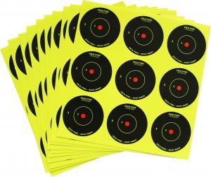 Jack Pyke instant feedback targets