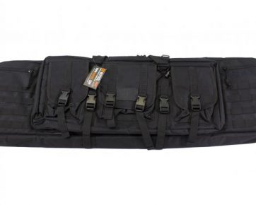 "Nuprol 42"" rifle bag"