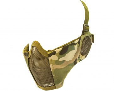 Nuprol v3 Mesh Mask