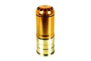 Specna Arms Grenade