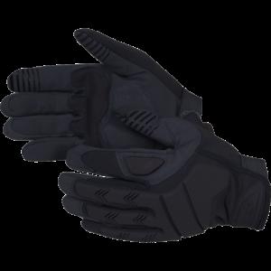 Viper Elite recon gloves black