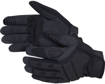 Viper Elite recon gloves black
