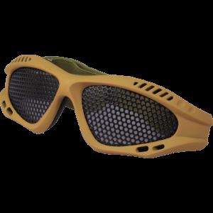 Viper-Tactical-Mesh-Glasses-Coyote