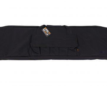 "Nuprol 42"" Rifle bag"