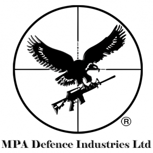 MPA Defence Industries Ltd
