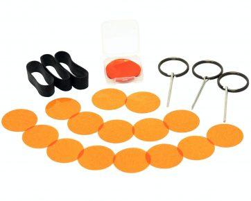 Airsoft Innovations XL Burst Re-Supply Kit