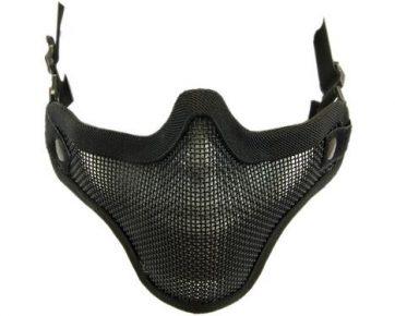 6020 Mesh Mask