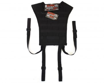 6452 Molle Harness