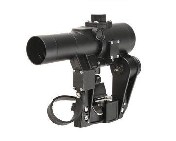 AK Sight replica (PKAK)