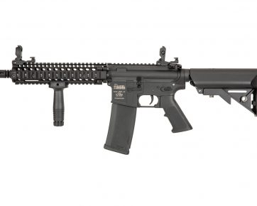 Daniel Defense MK18 SA-C19 CORE