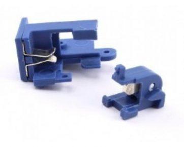 E&C V2 Trigger Switch set