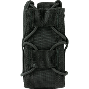 Elite Pistol Pouch Black