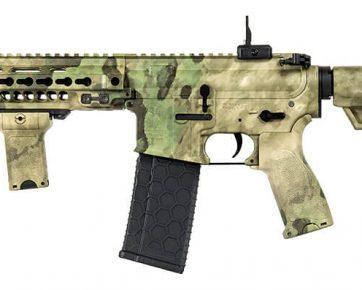 Evolution-Dytac-MK4-SMR-10-5-A-Tacs-FG-Lone-Star