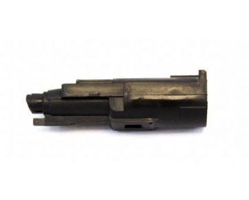 Glock EU series nozzle