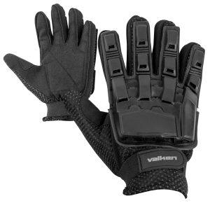 Valken Hardback Gloves