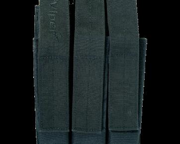 MP5 Mag Pouch black