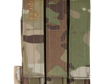MP5 Mag Pouch vcam