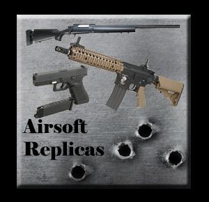 Airsoft Replicas