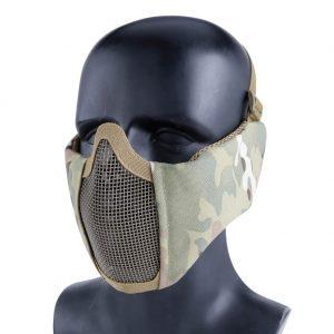 Nuprol Mesh Mask
