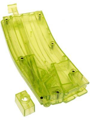 NUPROL XL SPEEDLOADER - Green