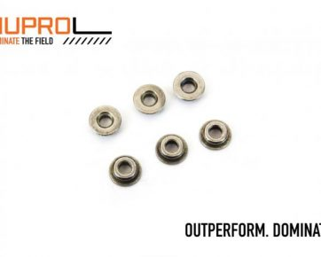 Nuprol 6mm Bushings