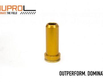 Nuprol P90 Nozzle