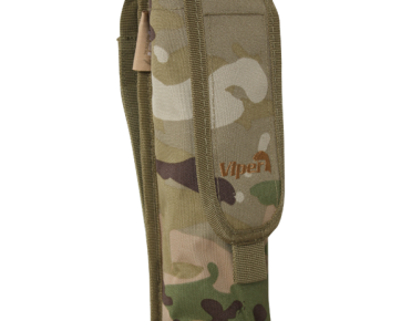 P90 Mag Pouch vcam