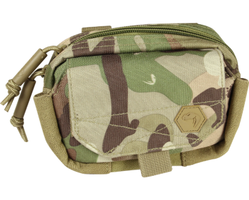 Phone Utility Pouch vcam