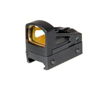 RM Micro Reflex Sight Replica
