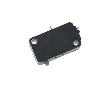 Specna Arms G36 Micro-contact Switch