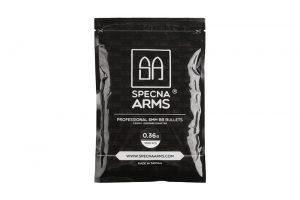 Specna Arms 0.36g BBs