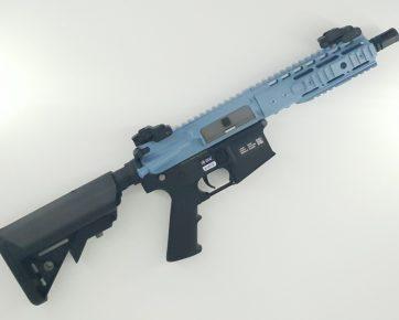 Specna Arms SA-C12 Blue