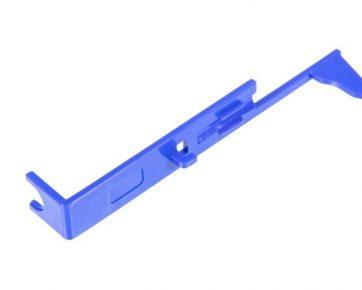 Specna Arms V2 Tappet Plate