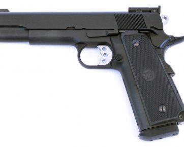 WE P14 1911 HI CAP