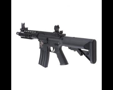 AEG Assault Rifles