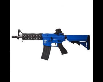 AEG Two Tone Rifles