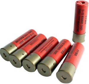 cyma Airsoft m870 cartridge
