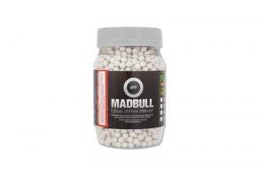 Madbull-BBs-0.4g