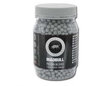 Madbull-4.3gbbs