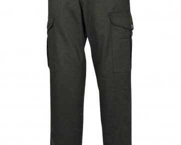 Mil-Com heavy duty combat trousers