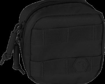Viper mini utility airsoft pouch