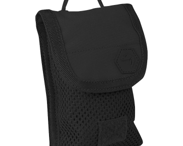 Airsoft Viper Phone case