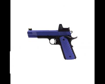 Two Tone Pistols