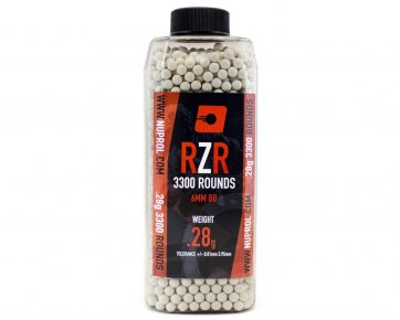 RZR-028