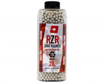 Nuprol RZR 0.28 Bio BBs